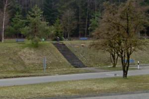 Bild von Google StreetView