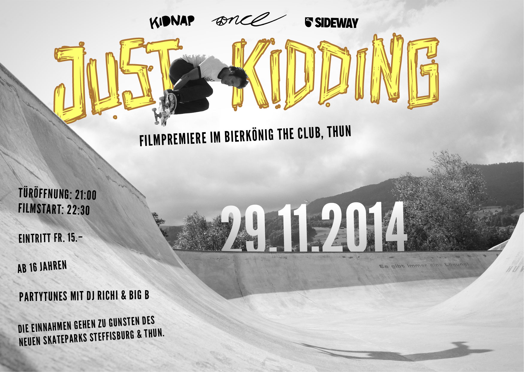 justkidding_skateflyer_2014-10-19