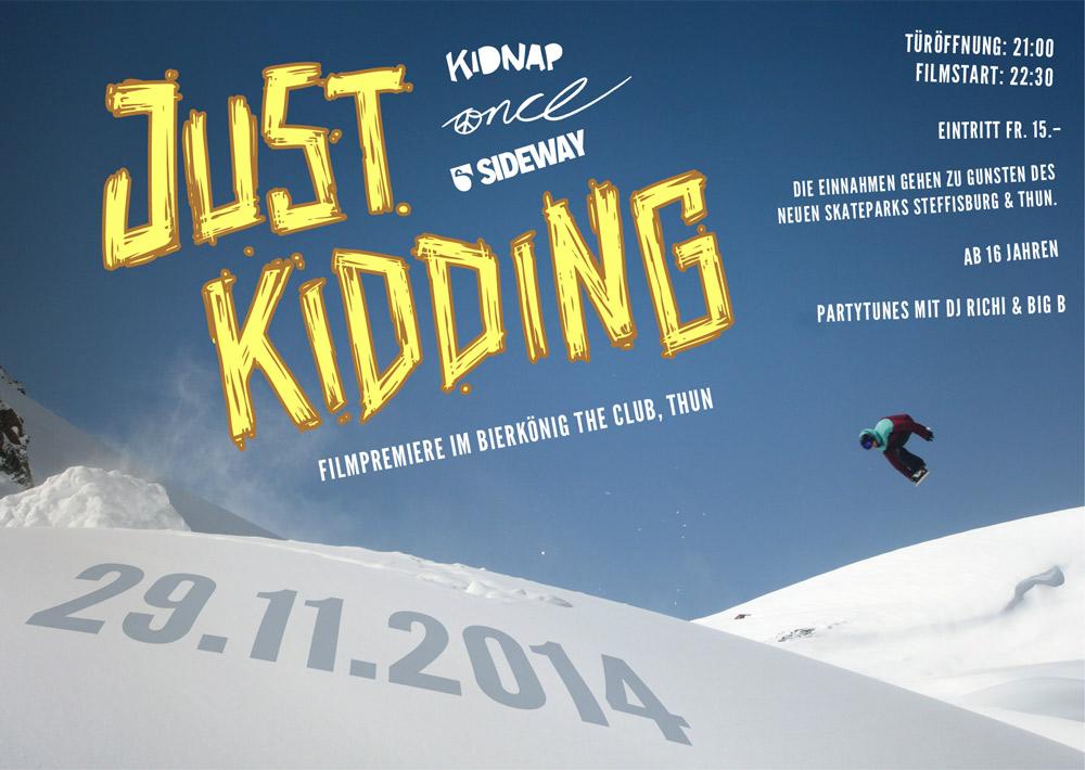 justkidding_snowboardflyer_2014-10-21