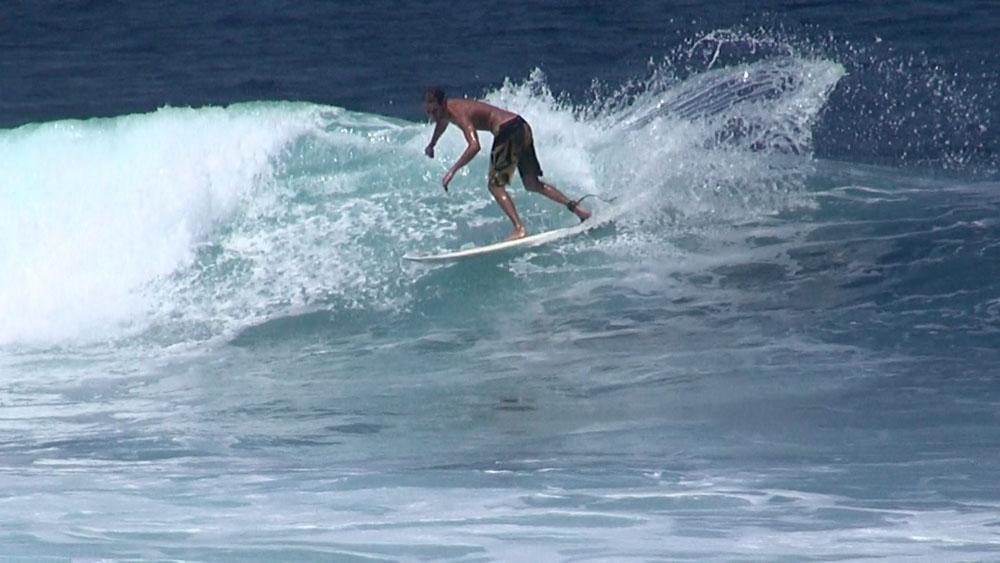 once_justkidding_raphaelkunz_surf