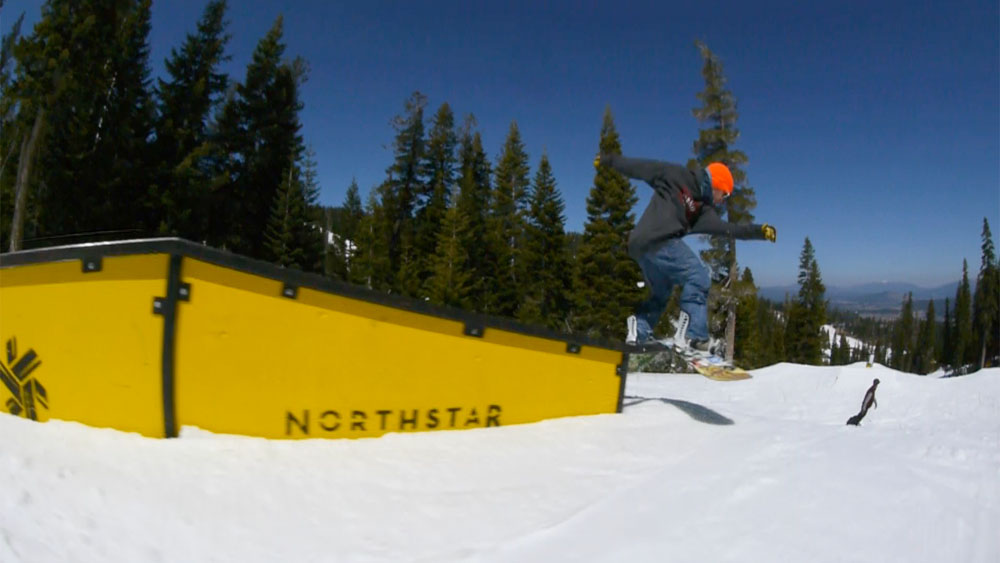 once_justkidding_rinowenger_northstar_gap_to_boardslide