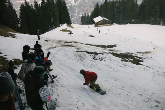 kidnap_minishred2015_bankedslalom2